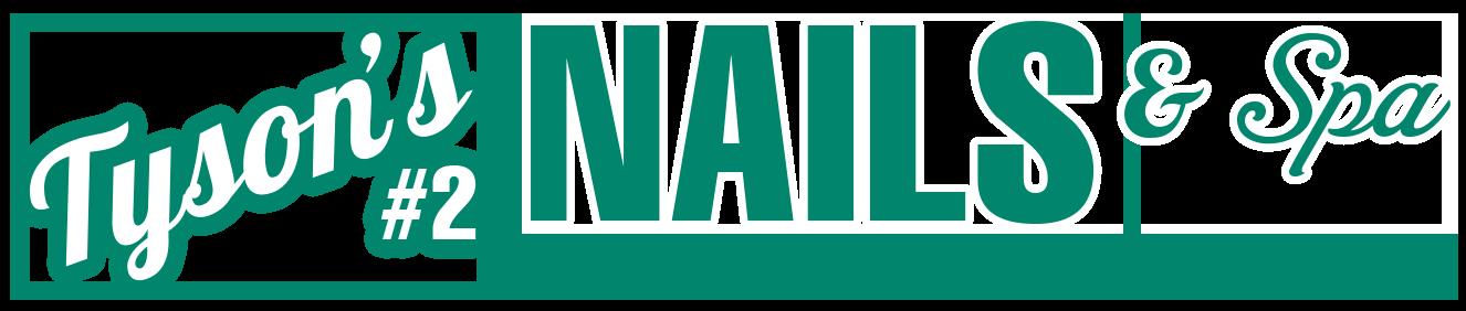 Tyson's Nails & Spa #2 | Nail salon in Lynwood CA 90262 | Manicure, pedicure