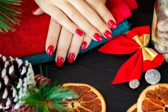 ENJOY YOUR PAMPERING TIME IN OUR NAIL SALON IN Lynwood